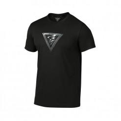 Oakley Men's SI Mod Tee Black