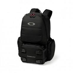 Oakley Chamber Range Backpack Black