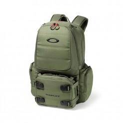 Oakley Chamber Range Backpack Olive