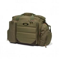 Oakley Breach Range Bag Olive