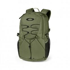 Oakley Vigor Pack 2.0 Olive