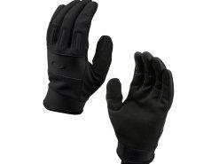 Oakley SI Lightweight Glove Black