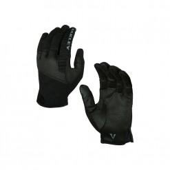 Oakley Factory Lite Tactical Glove Black