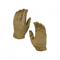Oakley Factory Lite Tactical Glove Coyote