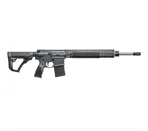 Daniel Defense MK12 Tornado, 30 Round Semi Auto Rifle, 5.56mm NATO/.223 Rem