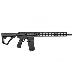Daniel Defense V11, 30 Round Semi Auto Rifle, 5.56mm NATO/.223 Rem