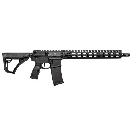 Daniel Defense V11 LW, 30 Round Semi Auto Rifle, 5.56mm NATO/.223 Rem