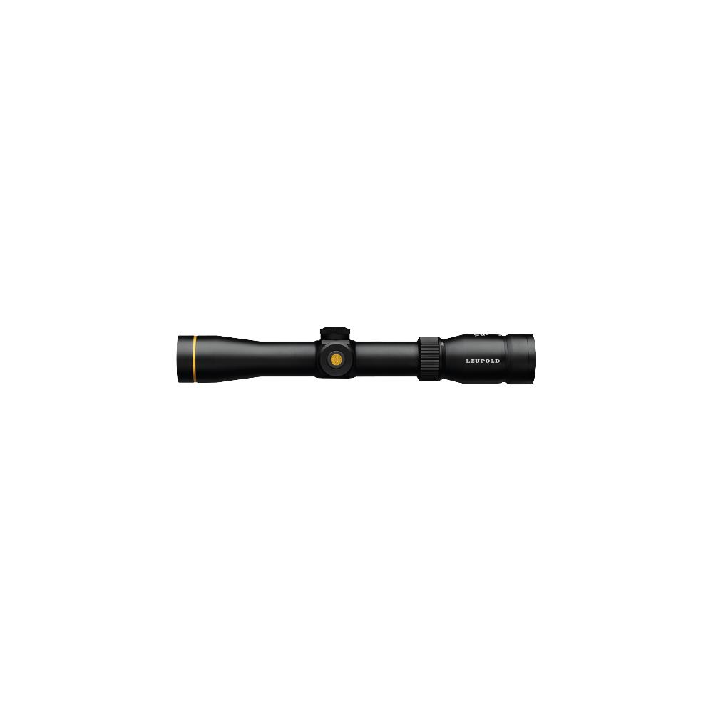 Leupold VX-R 1.5-5x33mm Scout FireDot