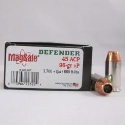 45D-2-1