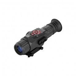 ATN 3-12X X-Sight Night Vision Rifle Scope