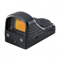 Eotech Mini Red Dot Sight Black