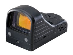 Eotech Mini Red Dot Sight Black Kit