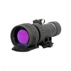 ATN PS28-2 Night Vision Riflescope