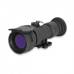 ATN PS28-3A Night Vision Imaging Day/Night Optic