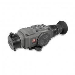 ATN ThOR-336 1.5X-6X (30Hz) Thermal Weapon Sight