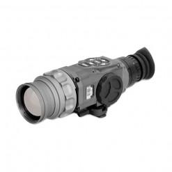 ATN ThOR-336 4.5X-18X (60Hz) Thermal Weapon Sight