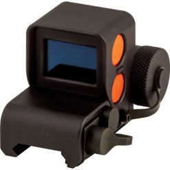 Torrey Pines Logic Thermal Imaging System T10-M