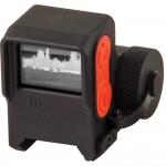 Torrey Pines Logic Thermal Imaging System T10-N