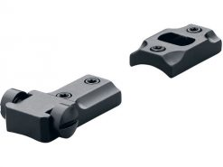 Leupold STD Two-Piece Base for Winchester M70