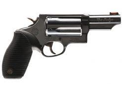 Taurus Judge 4510 Blued, 5 Round Revolver, .45 LC/.410 Ga