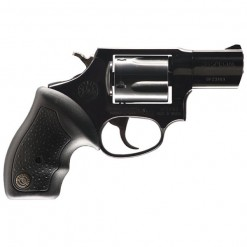 Taurus Model 85 Blued, 5 Round Revolver, .38 Special +P