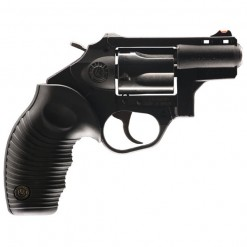 Taurus 85PFS Protector Polymer, 5 Round Revolver, .38 Special +P
