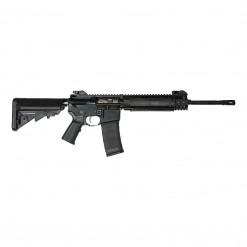 M6A2R5B16-1