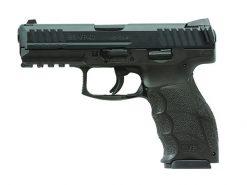 HK VP40 M700040-A5