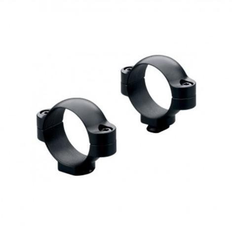 Leupold STD Rings 30mm High