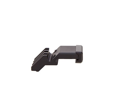 Trijicon Rail Offset Adapter