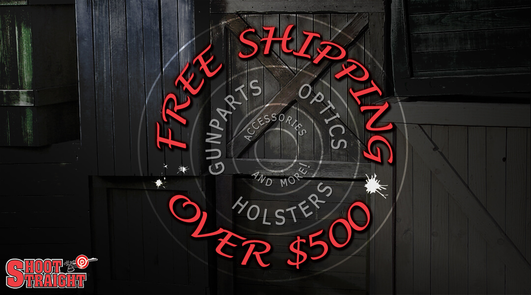 Free-Shipping-LARGER