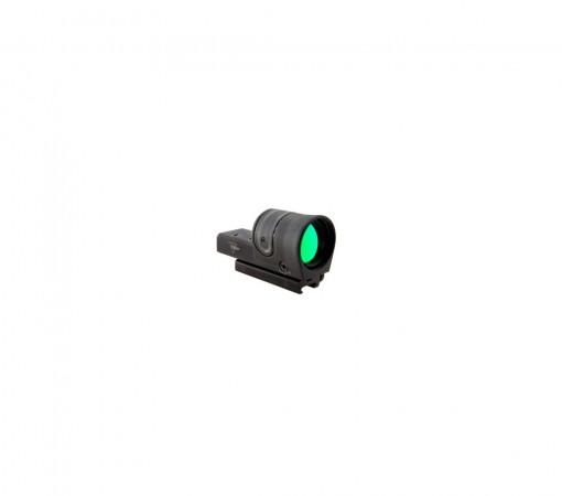 Trijicon 42mm Reflex 4.5 MOA Green Dot Reticle