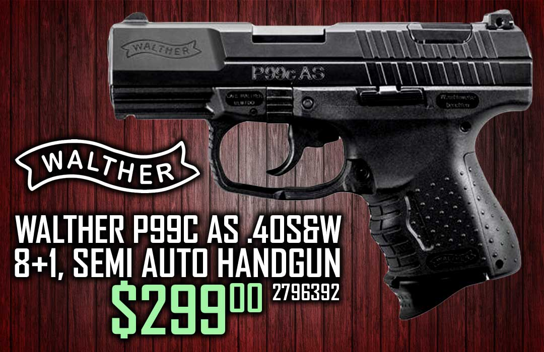 walther-p99c