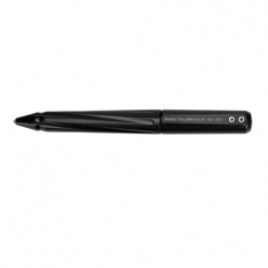 Zero Tolerance 0010BLK Tactical Pen Black