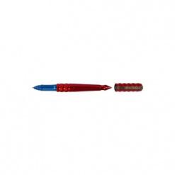 Benchmade 1100-7 Aluminum Pen
