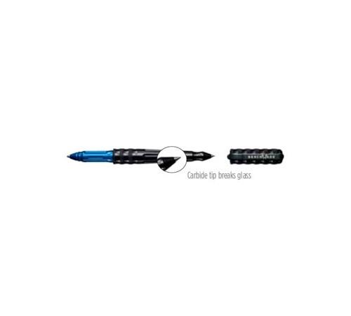 Benchmade 1101-1 Aluminum Pen
