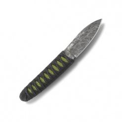CRKT 2480 Lucas Burnley Akari Fixed Knife