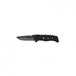 Benchmade 275BK Adamas Folding Knife