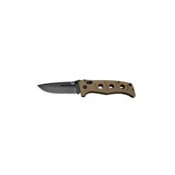 Benchmade 275BKSN Adamas Folding Knife