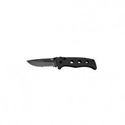 Benchmade 275SBK Adamas Folding Knife