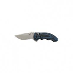 Benchmade 300S-1 AXIS Flipper Folding Knife