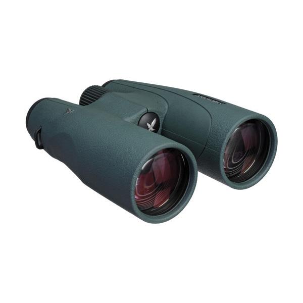 Swarovski 15x56 SLC Binocular