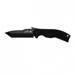 Kershaw Emerson 6044TBLK CQC-8K Folding Knife