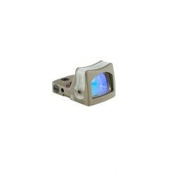 Trijicon RM03-C-700144