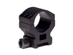 Vortex Tactical 30mm Riflescope Ring High Height