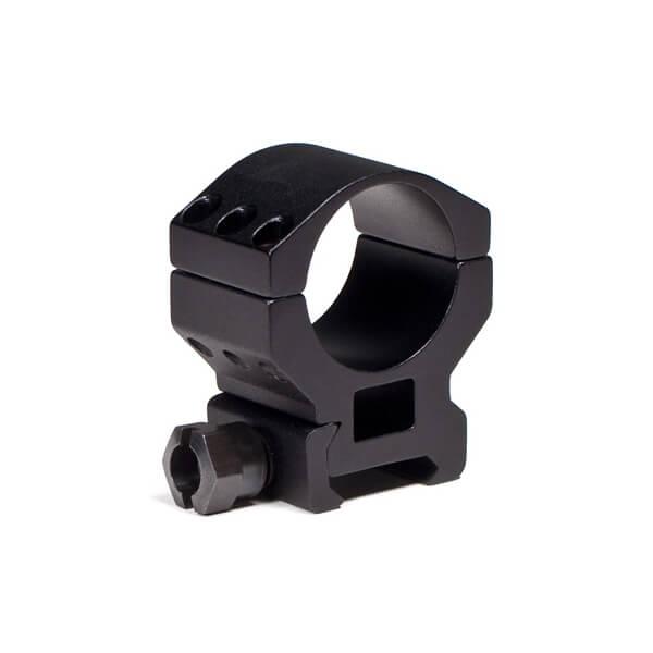 Vortex Tactical 30mm Riflescope Ring High Height
