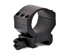 Vortex Tactical 30mm Riflescope Ring Medium Height