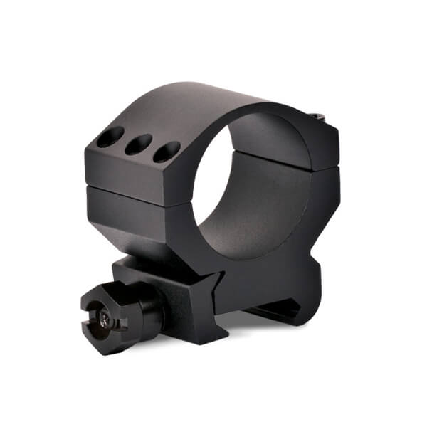 Vortex Tactical 30mm Riflescope Ring Medium Height