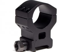 Vortex Tactical Extra High Ring for StrikeFire Red Dot Riflescope