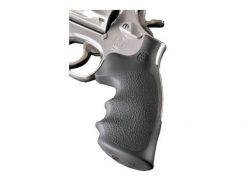 Hogue Handgun Monogrip Round Butt S&W
